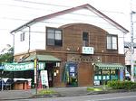 tokorozawa5.jpg